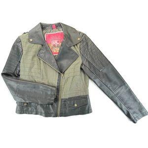 Bernardo Women's Jacket Size L
